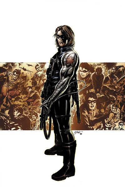 77160 67291 winter soldier