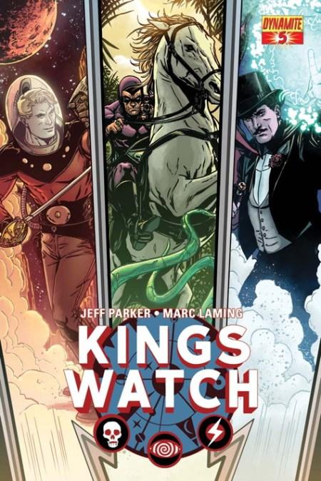 KingsWatch05-Cov-Laming