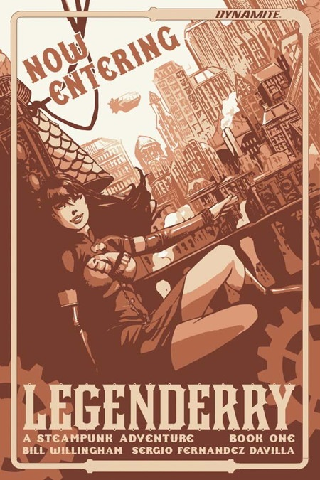 Legenderry01-Cov-IncenDesjardins.jpg
