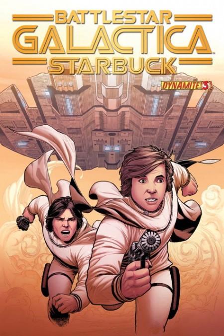 Starbuck03-Cov-Chen
