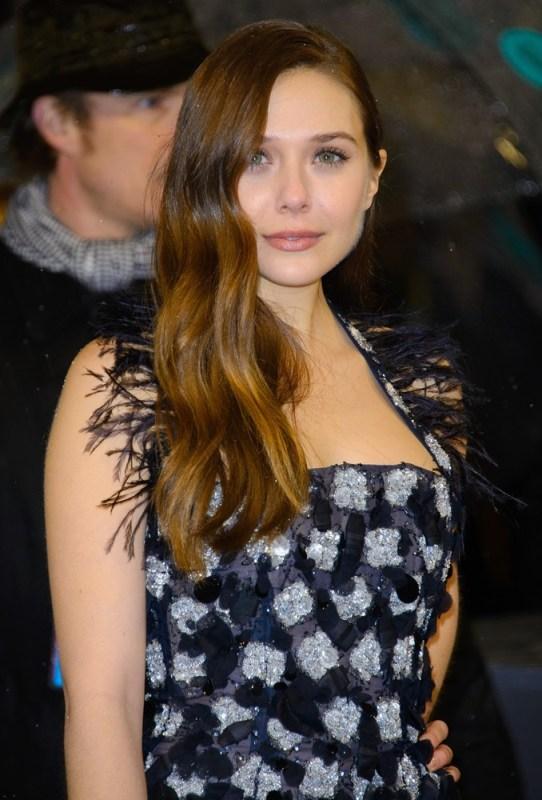 elizabeth-olsen-2013-ee-british-academy-film-awards-01