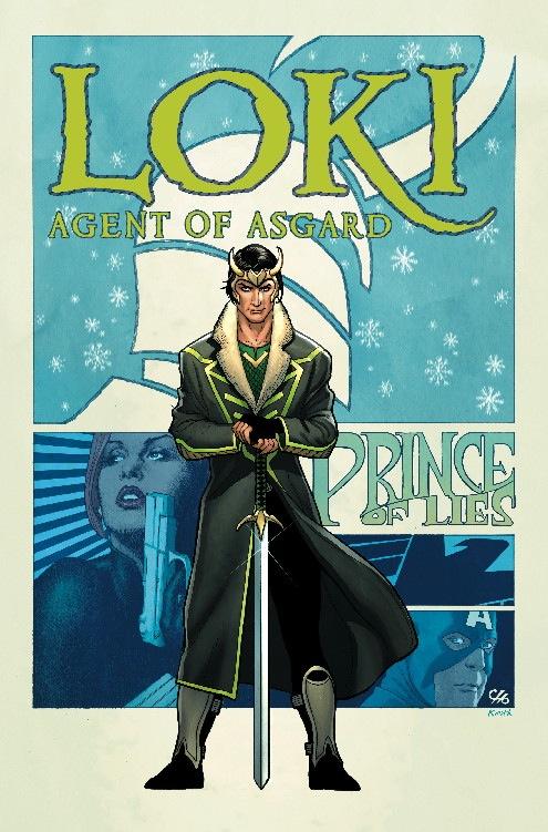 loki_agent_of_asgard_frank_cho_variant_cover.jpg