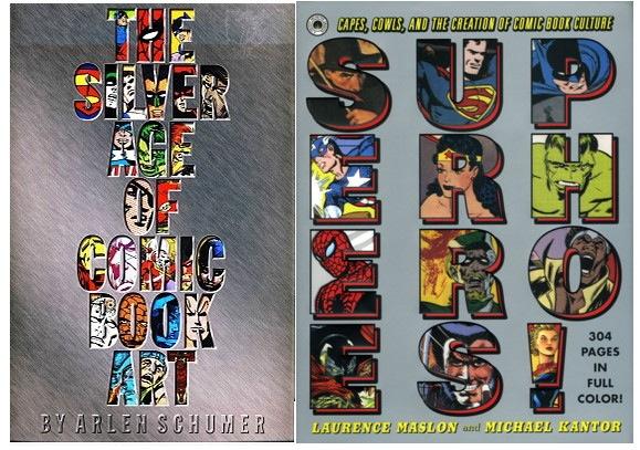 superheroes_silverage.jpg