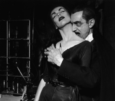 vampira-and-bela