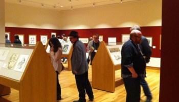 11 galleries robinson 650x485