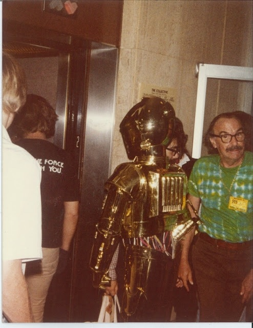 1980's Sci Fi Convention (7).jpg