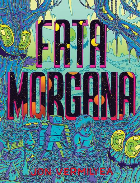 Fata Morgana 450px
