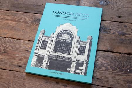 LondonDeco 001