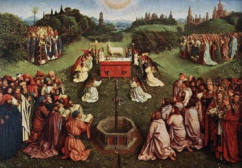 revelation-all-saints-day.jpg
