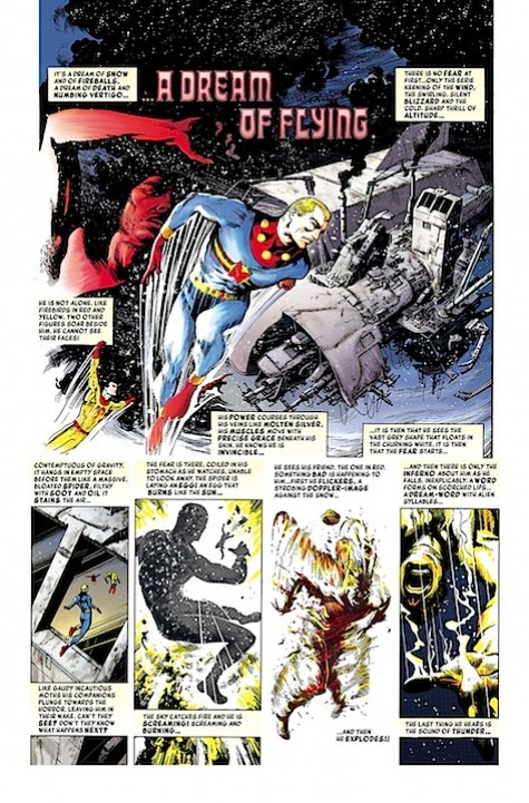Miracleman_1_Preview_1.jpg