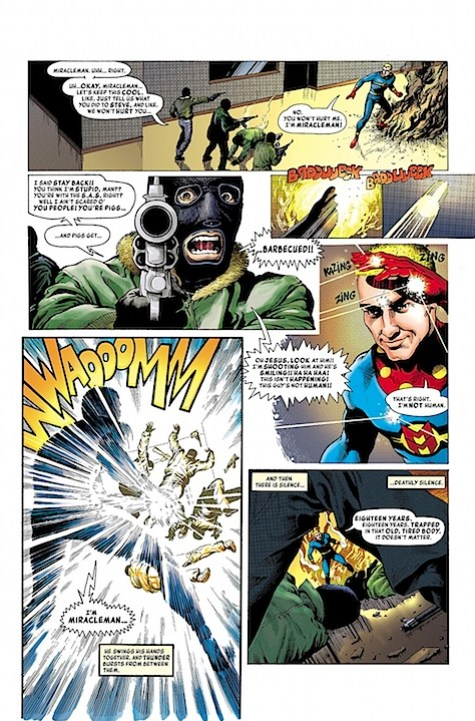 Miracleman_1_Preview_2.jpg