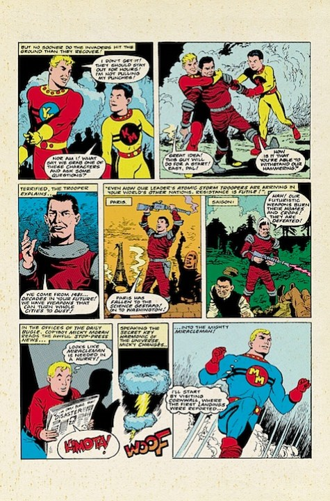 Miracleman_1_Preview_4.jpg