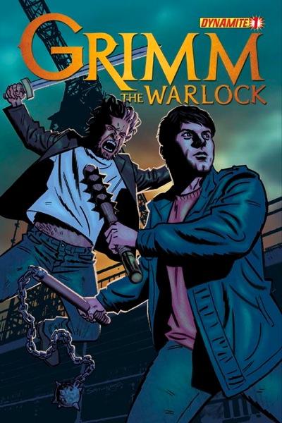 Warlock01 Cov Smallwood Rev