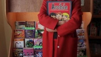 archie-nancy-silberkleit.jpg