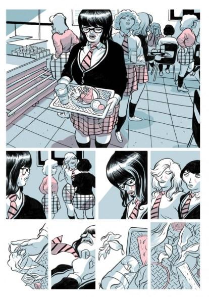 Dilraj-Mann-comic