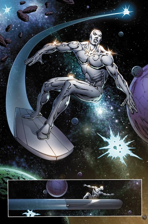 Thanos_the_Infinity_Revealation_Preview_4.jpg
