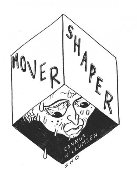 movershapersquare-550x685.jpg