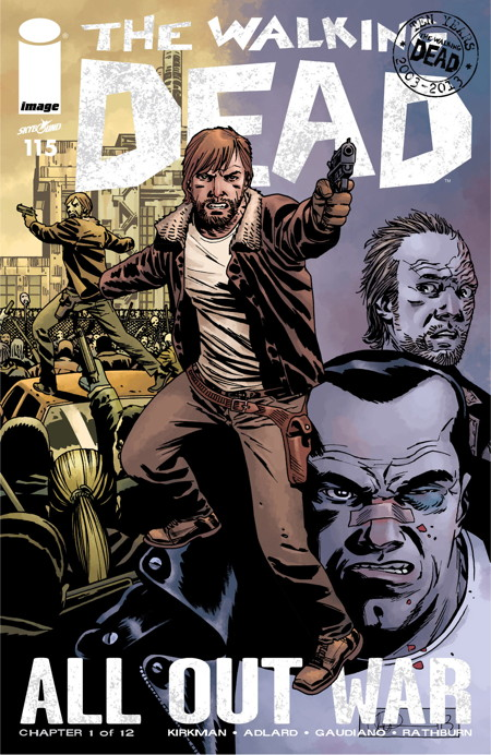 the-walking-dead-115-000