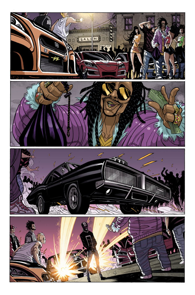 All-New_Ghost_Rider_Preview_1