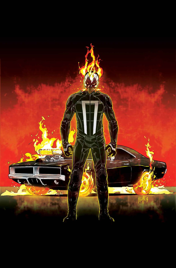 All_New_Ghost_Rider_Smith_Variant