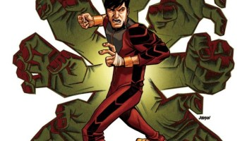 Deadly_Hands_of_Kung_Fu_1_Cover.jpg