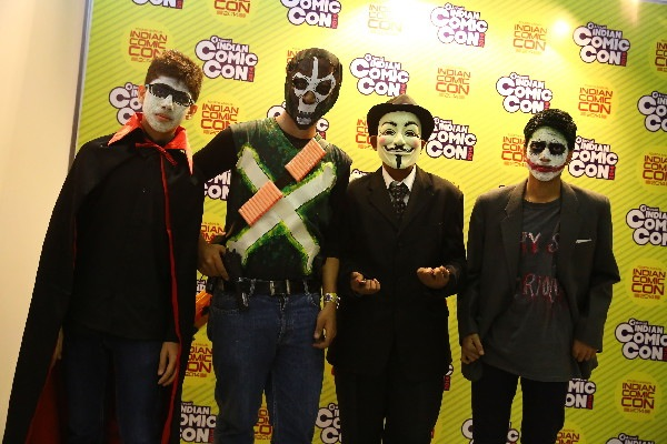 IndianComicCon2014-12.jpg