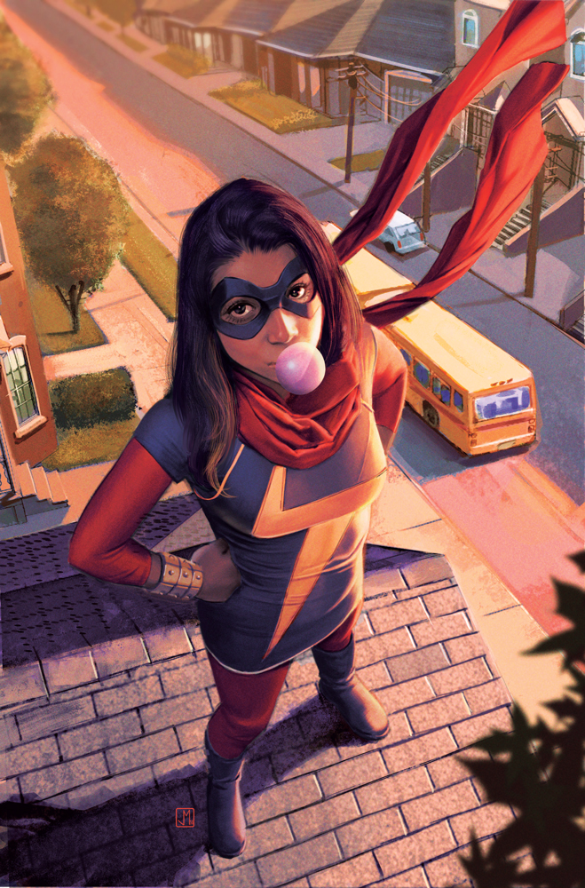 Ms._Marvel_2_Molina_Variant