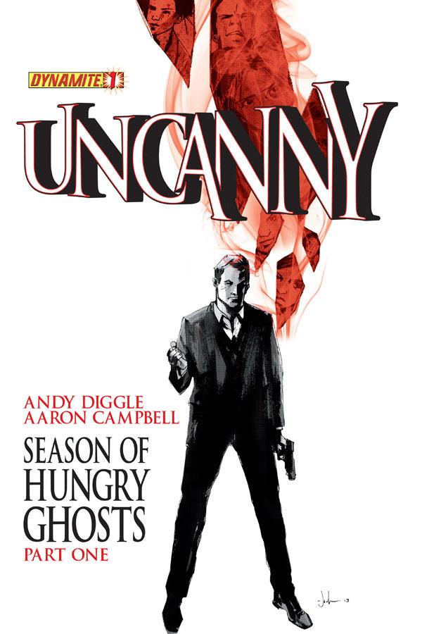 Uncanny_1