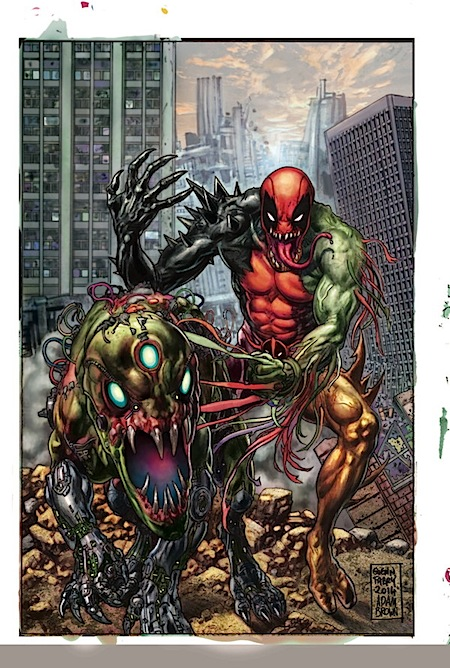 Deadpool VS Carnage 4.jpg