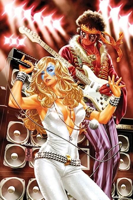 Deadpool30cover.jpg