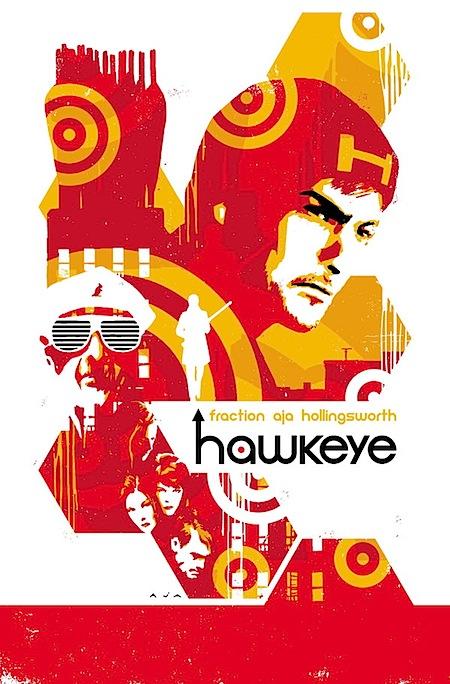 HAWKEYE2012021_COV.jpg