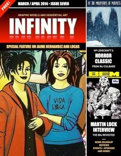 Infinity #7 March 2014.jpg