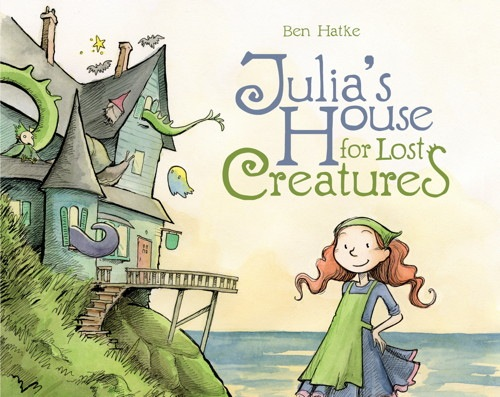 JuliasHouse.jpg