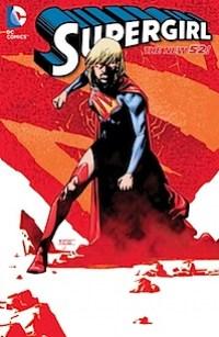 Supergirl v4 cvr.jpg