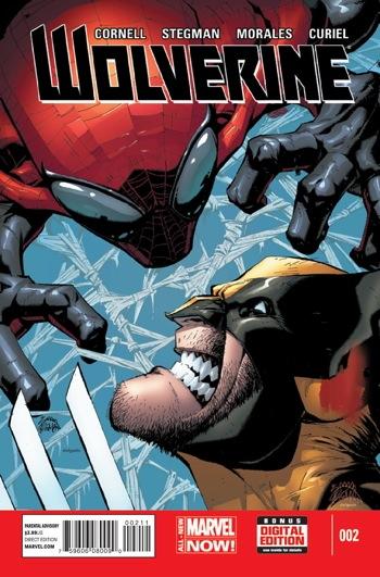 Wolverine_Vol_6_2.jpg