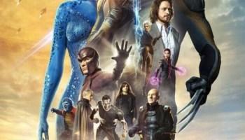 X-Men-Days-of-Future-Past-poster-550x814.jpg