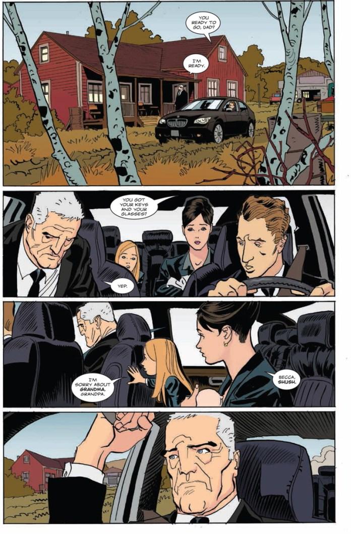 starlight1-pg6