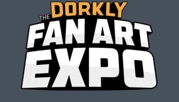 10bd6b4c68eda8c8e20c3b903d48eaf4-presenting-the-dorkly-fan-art-expo.jpg