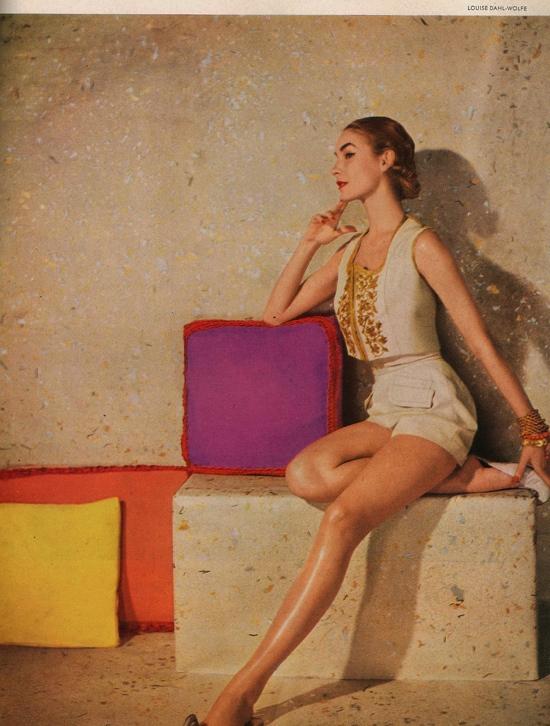 1950s_swimwear_Harpers_Bazaar