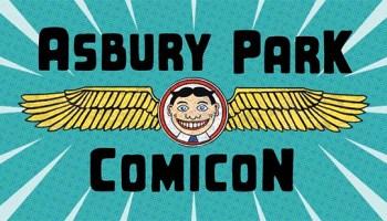 AsburyParkCC