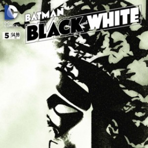 Batman#5