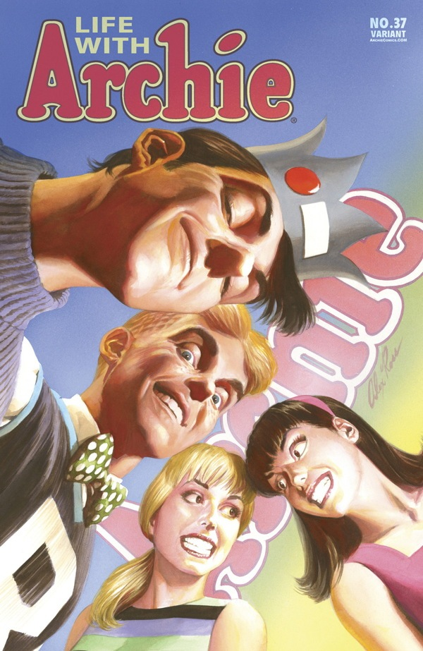 LifeWithArchie_37_AlexRoss.jpg