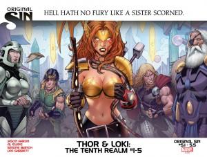 Original_Sin_Thor_Loki_The_Tenth_Realm