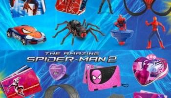 SpiderToys02.jpg