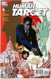 human-target-comic-book-2