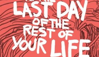 today_is_the_last_ulli_lust.jpg