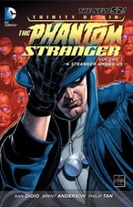 trinity-of-sin-phantom-stranger-vol1-stranger-among-us-dccomics-new52-didio-anderson-tan-dematteis