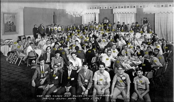 1969_nycc_luncheon-mod8_9-10-13.jpg
