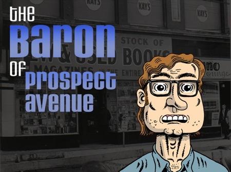 Baron_front.jpg