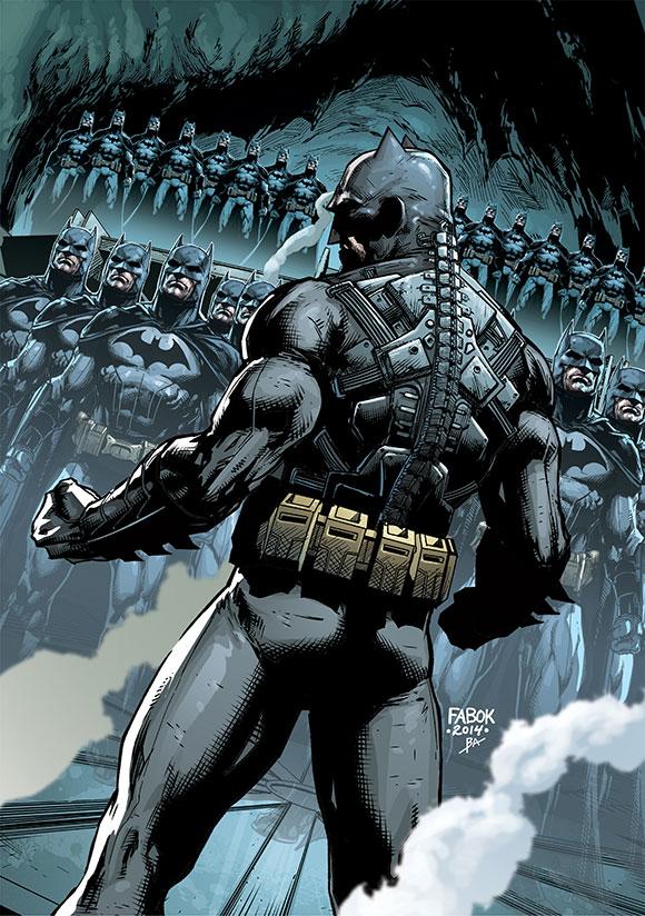 Batman_B_580_537575bd7ec4c6.56318222